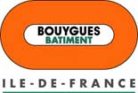 bouygues_ile_de_france