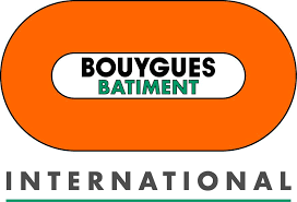 bouygues international