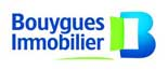 Bouyues_immobilier