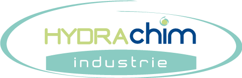 logo-hydrachim-industrie